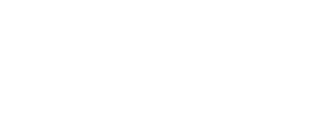 Rigid Gems